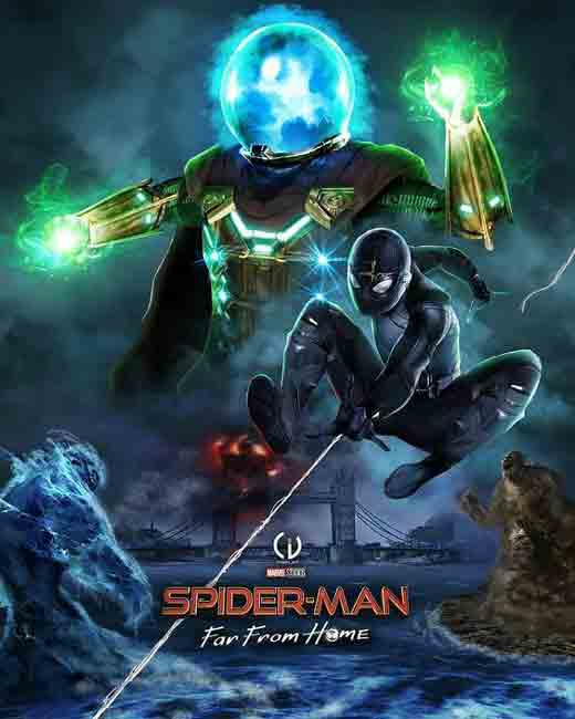 new spiderman movie, spider man 2002 full movie online