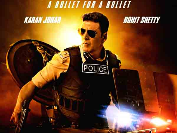 Sooryavanshi Full Movie Free Download