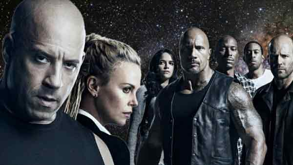 fast and furious 10 full movie download in hindi