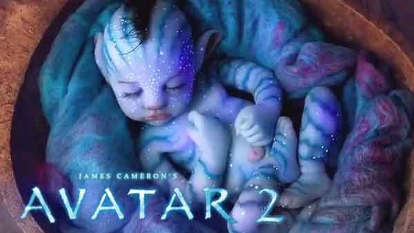 avatar 2 full movie in hindi free download hd 1080p
