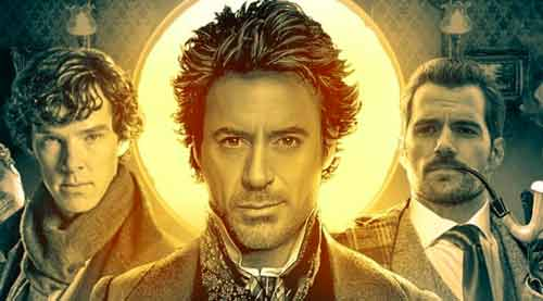 Sherlock Holmes 3 Movie in Hindi Download khatrimaza