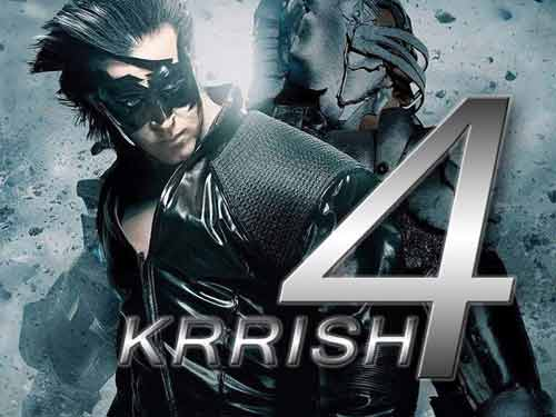 Krrish 4 Movie Download HD 720p