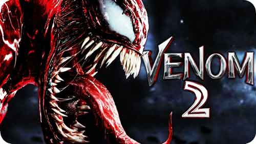 venom 2 full movie in hindi dubbed download filmywap\