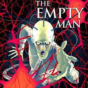 The Empty Man 2020 Movie Download in Tamilrockers