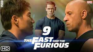 Fast and Furious 9 Full Movie Download in Hindi 720p Khatrimaza
