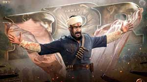 RRR South Movie Hindi Dubbed Download Filmywap