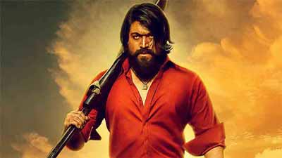 KGF Chapter 2 full Movie in Hindi Download SkyMovies